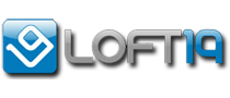 Loft 19 Studios – Phoenix, Arizona