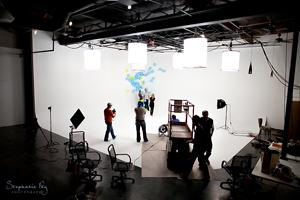 studioballoons